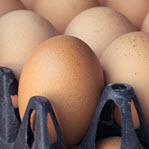SAP Egg Specific Digital Transformation Solutions