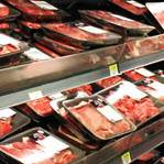 SAP Meat Specific Digital Transformation Solutions